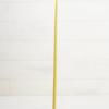Vela candela bujía de cera de abeja SANNICOLÀS
